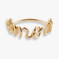 Vorschau: Original Ring Amour